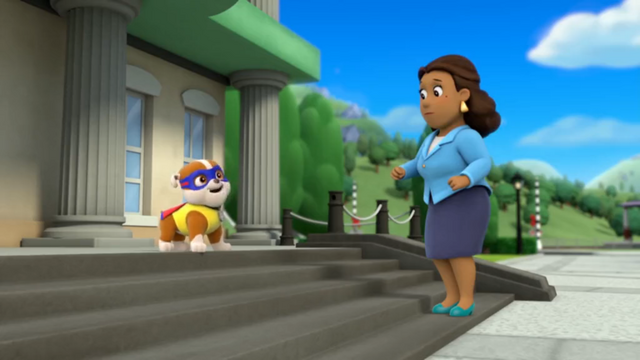 File:Super Pup (Rubble and Mayor Goodway).png