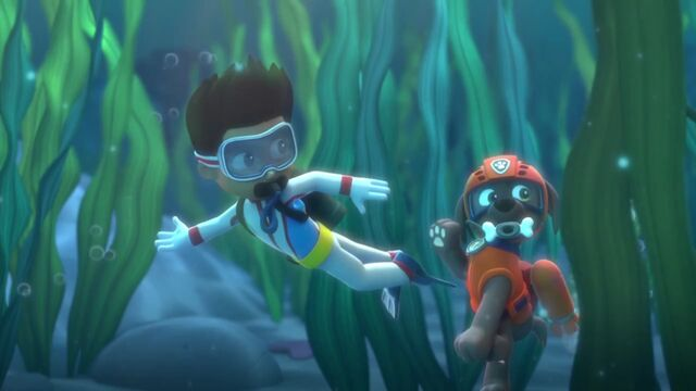 File:PAW.Patrol.S02E02.Pups.Save.the.Penguins.-.Pups.Save.a.Dolphin.Pup.720p.WEBRip.x264.AAC.mp4 000425057.jpg