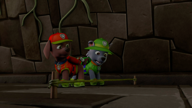 File:PAW Patrol 315 Scene 78 Rocky and Zuma.png