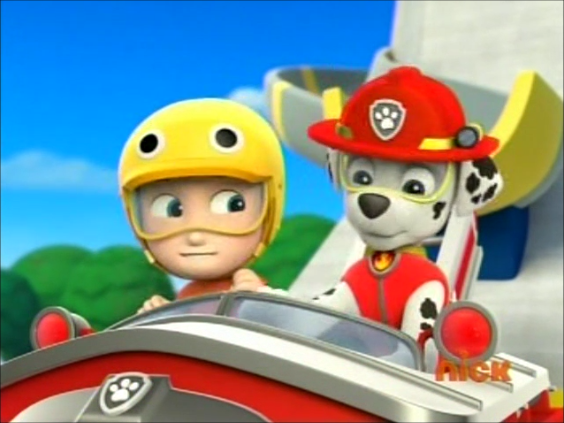 File:Ride.png