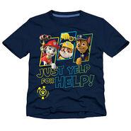 Shirt 106