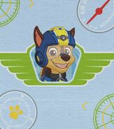 http://www.joann.com/paw-patrol-cotton-fabric-43in-heroes-of-the-sky/15334113