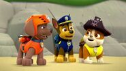PAW.Patrol.S01E26.Pups.and.the.Pirate.Treasure.720p.WEBRip.x264.AAC 646546