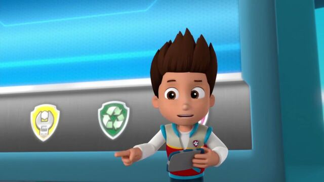 File:PAW.Patrol.S02E03.Pups.Save.Jake.-.Pups.Save.the.Parade.720p.WEBRip.x264.AAC 289923.jpg
