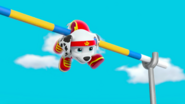 PAW Patrol Pups Save Sports Day Scene 4