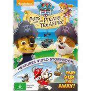 PirateTreasureAustralia