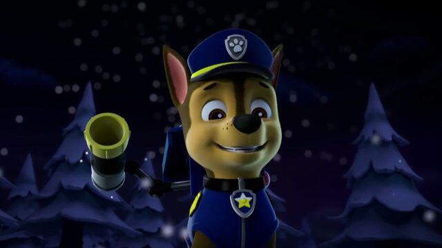 File:PAW.Patrol.S01E16.Pups.Save.Christmas.720p.WEBRip.x264.AAC 757857.jpg