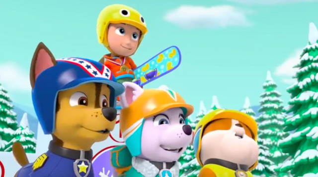 File:PAW Patrol Pups Save a Snowboard Competition Scene 9.png