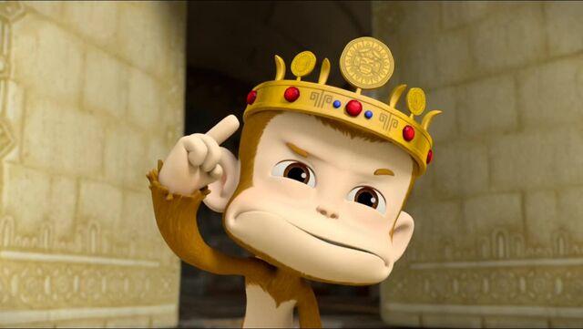File:Royal Throne 56.jpg