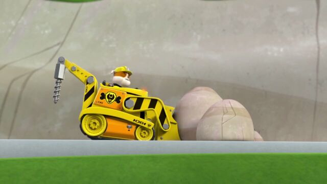 File:PAW.Patrol.S01E21.Pups.Save.the.Easter.Egg.Hunt.720p.WEBRip.x264.AAC 983883.jpg