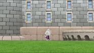 Royal Throne 108
