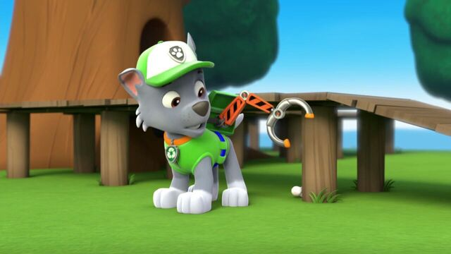 File:PAW.Patrol.S01E21.Pups.Save.the.Easter.Egg.Hunt.720p.WEBRip.x264.AAC 115282.jpg