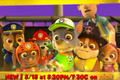 Thumbnail for version as of 18:44, August 16, 2014