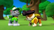 PAW.Patrol.S01E26.Pups.and.the.Pirate.Treasure.720p.WEBRip.x264.AAC 884517
