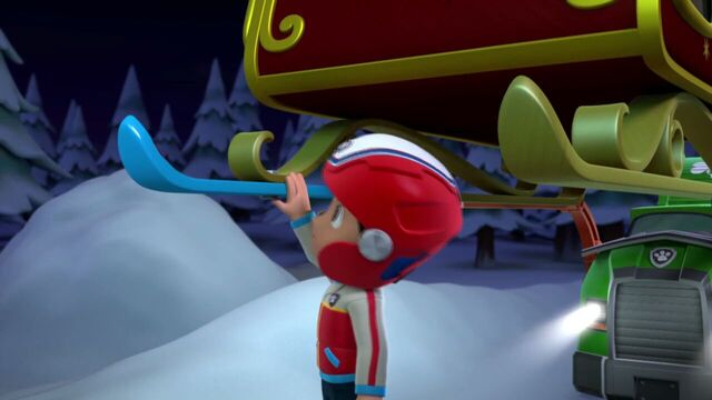 File:PAW.Patrol.S01E16.Pups.Save.Christmas.720p.WEBRip.x264.AAC 936803.jpg