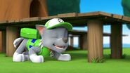 PAW.Patrol.S01E21.Pups.Save.the.Easter.Egg.Hunt.720p.WEBRip.x264.AAC 120954