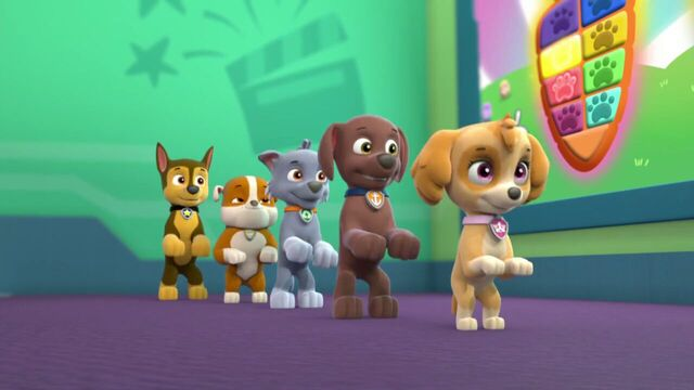 File:PAW.Patrol.S01E21.Pups.Save.the.Easter.Egg.Hunt.720p.WEBRip.x264.AAC 192192.jpg