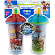Sippy cup 5