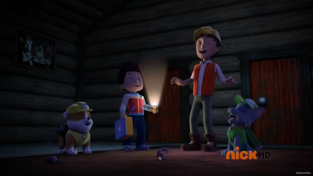 File:Ghost Cabin (Haha!).png