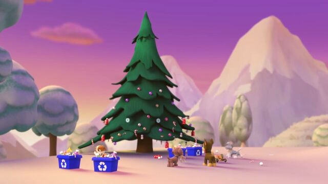 File:PAW.Patrol.S01E16.Pups.Save.Christmas.720p.WEBRip.x264.AAC 49283.jpg