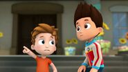 PAW.Patrol.S01E21.Pups.Save.the.Easter.Egg.Hunt.720p.WEBRip.x264.AAC 842208