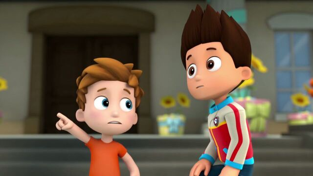 File:PAW.Patrol.S01E21.Pups.Save.the.Easter.Egg.Hunt.720p.WEBRip.x264.AAC 842208.jpg