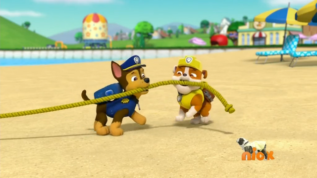File:Chase and Rubble Pulling Rope.png
