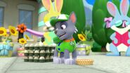 PAW.Patrol.S01E21.Pups.Save.the.Easter.Egg.Hunt.720p.WEBRip.x264.AAC 501334
