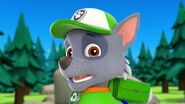 PAW.Patrol.S01E26.Pups.and.the.Pirate.Treasure.720p.WEBRip.x264.AAC 837036