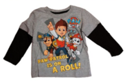 Shirt 41