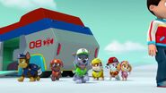 PAW.Patrol.S02E07.The.New.Pup.720p.WEBRip.x264.AAC 742075