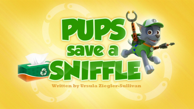 File:Pups Save a Sniffle (HD).png