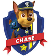 Chase-feat-332x363