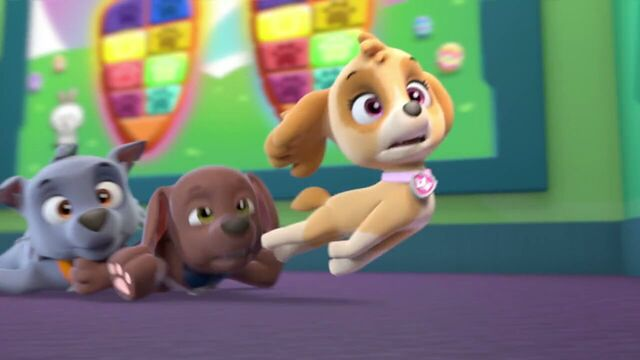 File:PAW.Patrol.S01E21.Pups.Save.the.Easter.Egg.Hunt.720p.WEBRip.x264.AAC 257290.jpg