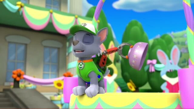 File:PAW.Patrol.S01E21.Pups.Save.the.Easter.Egg.Hunt.720p.WEBRip.x264.AAC 586119.jpg