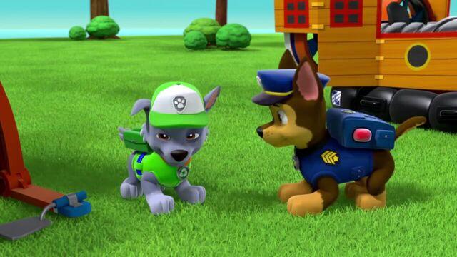 File:PAW.Patrol.S02E03.Pups.Save.Jake.-.Pups.Save.the.Parade.720p.WEBRip.x264.AAC 738137.jpg