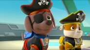 Pirate Pups 21