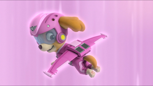 File:PAW Patrol Air Pups Skye 2.png