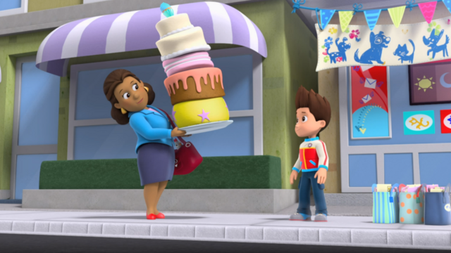 File:PAW Patrol Pups Save Friendship Day Scene 4.png