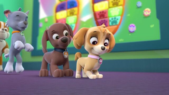 File:PAW.Patrol.S01E21.Pups.Save.the.Easter.Egg.Hunt.720p.WEBRip.x264.AAC 254588.jpg