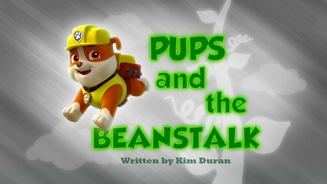File:Pups and the Beanstalk (HD).png