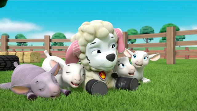 File:Sheep 32.png