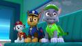 Thumbnail for version as of 23:36, November 26, 2014