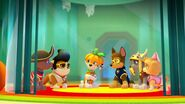 PAW.Patrol.S01E12.Pups.and.the.Ghost.Pirate.720p.WEBRip.x264.AAC 663730