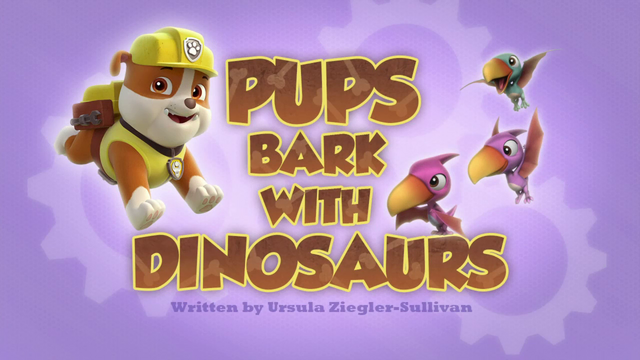 File:Pups Bark with Dinosaurs (HD) (2).png