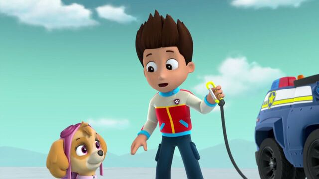 File:PAW.Patrol.S02E07.The.New.Pup.720p.WEBRip.x264.AAC 1089255.jpg