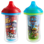 Sippy cup 1