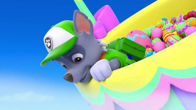 File:PAW.Patrol.S01E21.Pups.Save.the.Easter.Egg.Hunt.720p.WEBRip.x264.AAC 696696.jpg