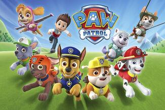 Archivo:Paw-patrol.jpg
