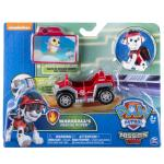 Mission-PAW-Marshall's-Rescue-Rover-3